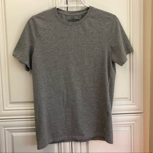 EUC Jack & Jones Men's t-shirt